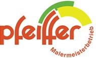 Mario Pfeiffer Malermeister Vaihingen/Enz